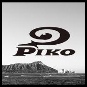 PIKO(Tシャツブランド)の新デザインが販売されてるってマジ!?
