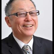 三木哲男のプロフィールや経歴は?嫁や息子についても調査!