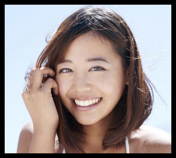 坂口佳穗のプロフィールや大学は?メイクやファッションが可愛い!